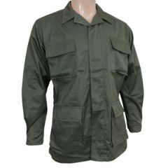BDU & Field Jackets