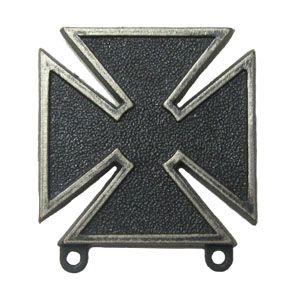 US Army Marksmanship Qualification Badge - Marksman