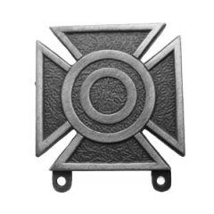 US Army Marksmanship Qualification Badge - Sharpshooter