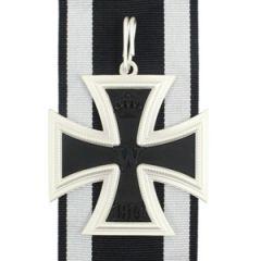 1914 Grand Cross of the Iron Cross - Thumbnail