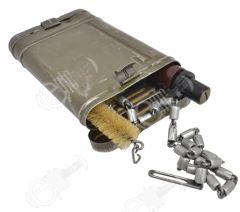 German RG34 Cleaning Kit