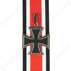 1939 Knights Cross of the Iron Cross - Antique