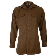 Original South African Nutria Shirt