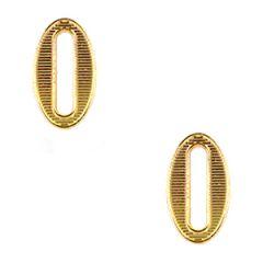 No. 0 Metal Cypher - Gold
