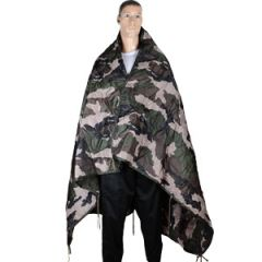 Poncho Liner - CCE