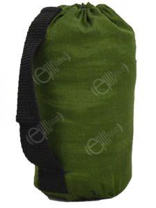 Olive Sleeping Bag Liner