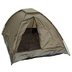 Two Person Iglu Super Tent - Olive Drab