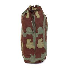 Italian Military San Marco Duffel Bag
