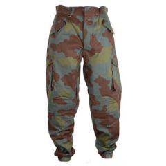 Italian Military San Marco Marine Trousers