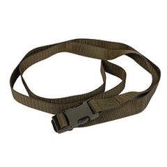 Swiss Strap With Buckle - 150cm
