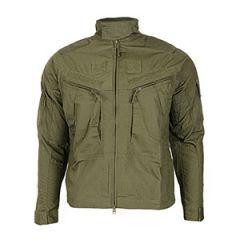 Chimera Combat Jacket - Olive