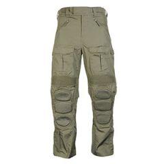 Chimera Combat Trousers - Olive