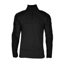 Chimera Combat Shirt - Black