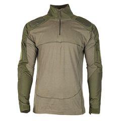 Chimera Combat Shirt - Olive