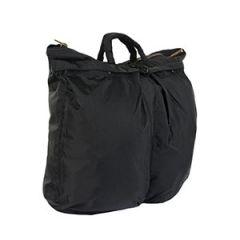 US MA1 Pilots Helmet Bag - Black