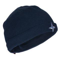 Original Nato Winter Cap - Blue