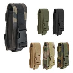 Brandit Molle Pouch Small