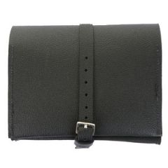 WW2 German Soldier Wallet - Black