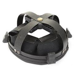 British WW2 MKII Brodie Helmet Liner
