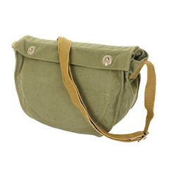 Original Russian PBF & GP7 Gas Mask Bag