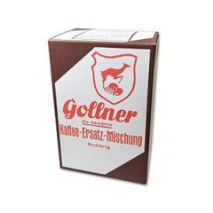 WW2 German Collner Coffee Box