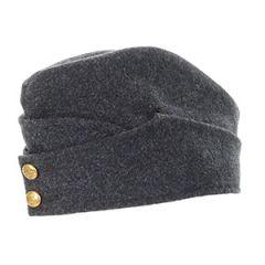 WW2 British RAF Side Cap