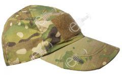 Tactical Baseball Cap - Multicam