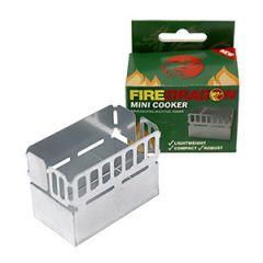 FireDragon Folding Mini Cooker