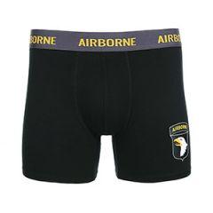 Boxer Shorts - 101st Airborne