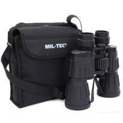7X50 Rubber Coated Binoculars Thumbnail