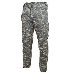 BDU Trousers - ACU Digital Thumbnail