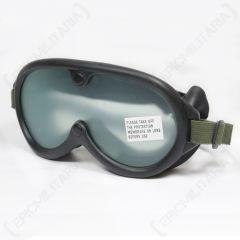 US M44 Goggles 1