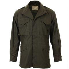 American M43 Jacket Thumbnail
