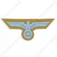 Army Afrika Korps Eagle