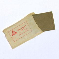 Original Czech Army Triangular Scarf Thumbnail