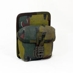Original Belgian Army Ammo Pouch Thumbnail