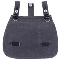 Bread bag (blue) Thumbnail