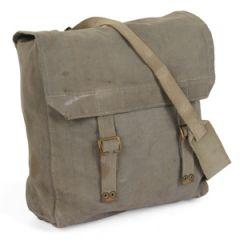 British 37 Pattern Large Pack - Grey - Thumbnail