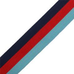 British WW2 1939 -1945 Star Ribbon