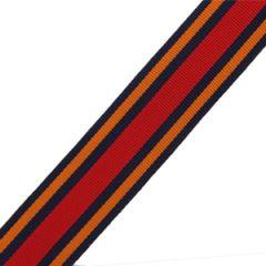 British WW2 Burma Star Ribbon