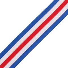 British WW2 France and Germany Star Ribbon