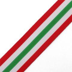 British WW2 Italy Medal Ribbon