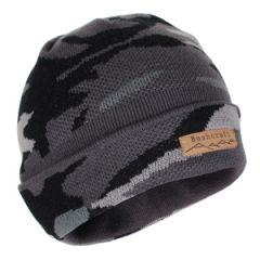 Bushcraft Beanie Hat - Urban