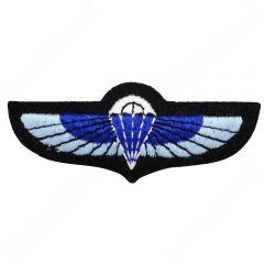 WW2 British SAS Parachute Wings