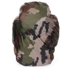 Rucksack Cover up to 80 Litres - CCE Camouflage