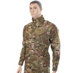 Chimera Combat Jacket - Multitarn Camo Thumbnail