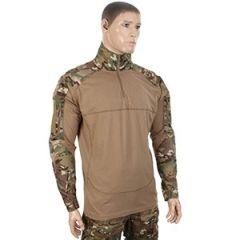 Chimera Combat Shirt - Multitarn Camo Thumbnail