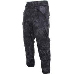 Chimera Combat Trousers - Mandra Night Camo Thumbnail