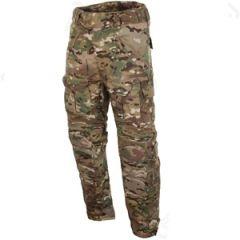 Chimera Combat Trousers - Multitarn Camo Thumbnail