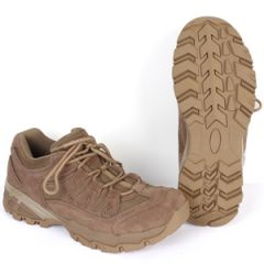Coyote Squad Shoes Thumbnail